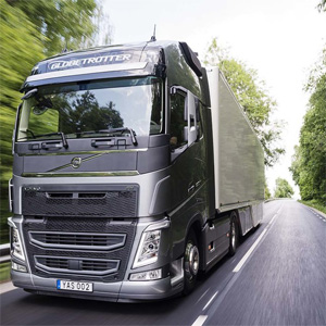 HGV/Truck Remapping
